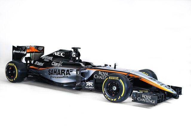 File:Force India VJM08.jpg