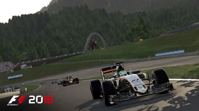 File:F1 2016 Austria screen 03.jpg