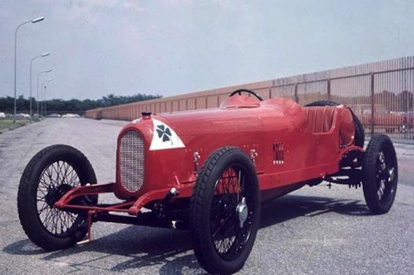 File:Alfa-Romeo.jpg