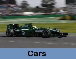 File:Cars logo.jpg