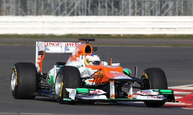File:Force India VJM05.jpg