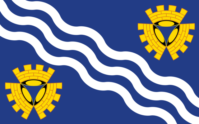 File:County Flag of Merseyside.png