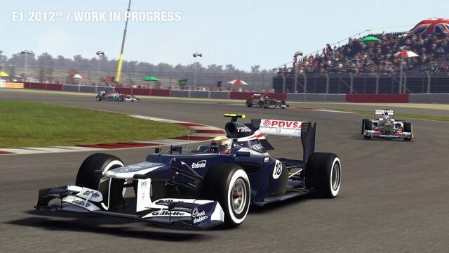 File:F1 2012 SS 3.jpg