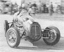 1948 Bonetto