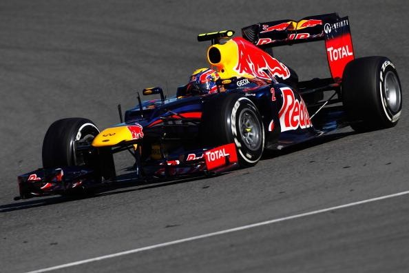File:Red Bull RB8.jpg