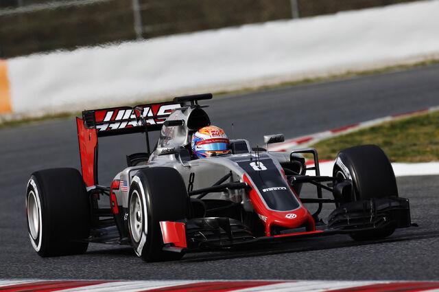 File:Haas VF-16.jpg
