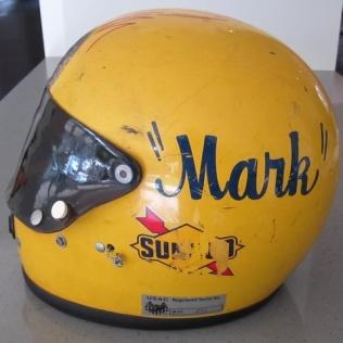 File:Mark Donohue Helmet.jpg