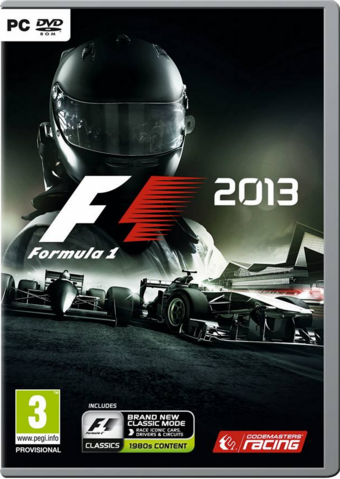 File:F1 2013 cover.png