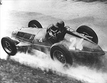 File:1951 1 Fangio Wetter.jpg