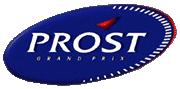 File:Prost logo.png