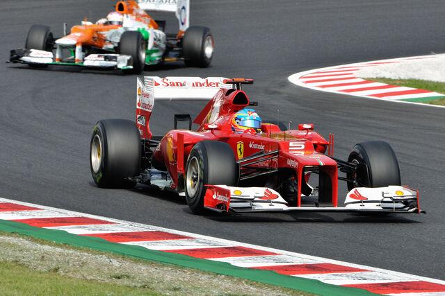 File:Alonso 2012 Japan quali.jpg