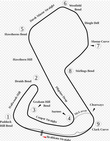File:Brands Hatch.png