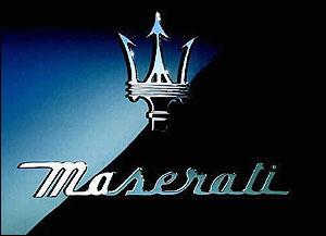 File:Maserati.jpg