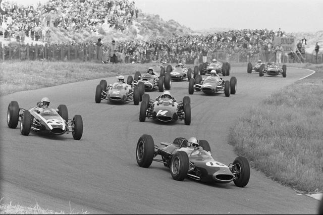 File:Dutch Grand Prix 1963 I.png