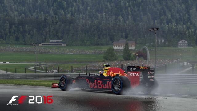 File:F1 2016 Austria screen 02.jpg