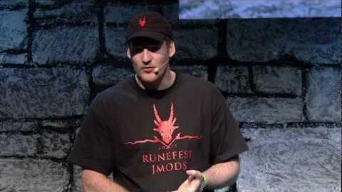 "RuneFest 2011 ""Breaking the bots"" insider session"