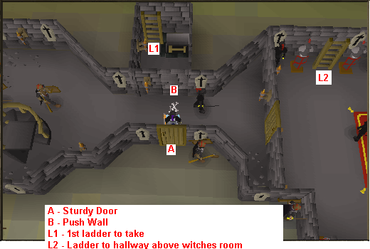 File:Black Knights fortress 1st.PNG