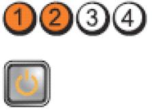 File:990-1-2-Orange.png
