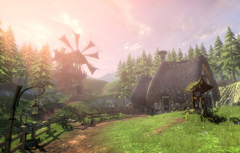 File:Serenity farm.jpg