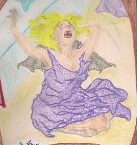 File:Heather.hodapp My work 001.jpg