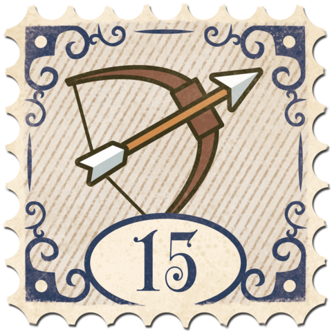 File:Stamp Arthur Robin Archery.png