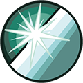 File:Anni Icon Sharpening Augment.png