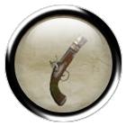 File:Iron flintlock pistol.png