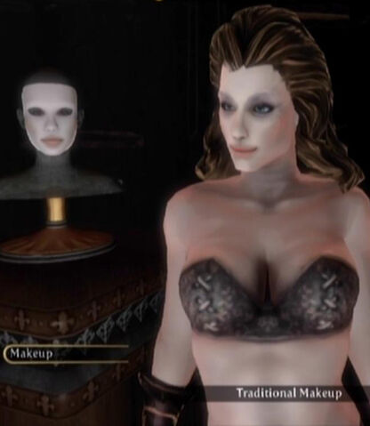 File:Fable 3 Traditional Makeup.jpg