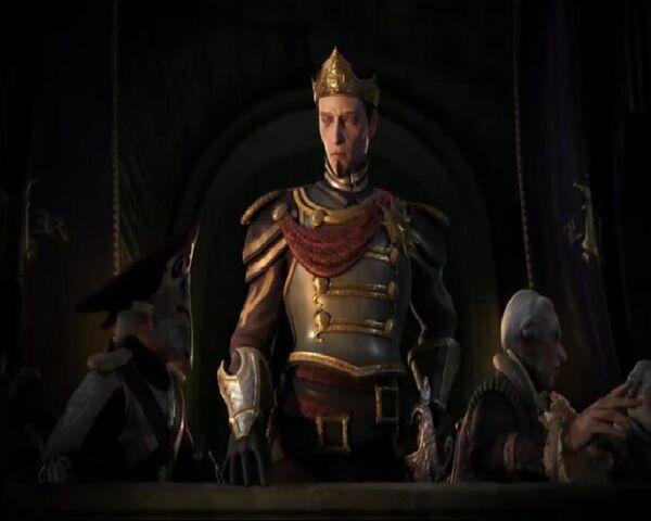 File:King Logan.jpg