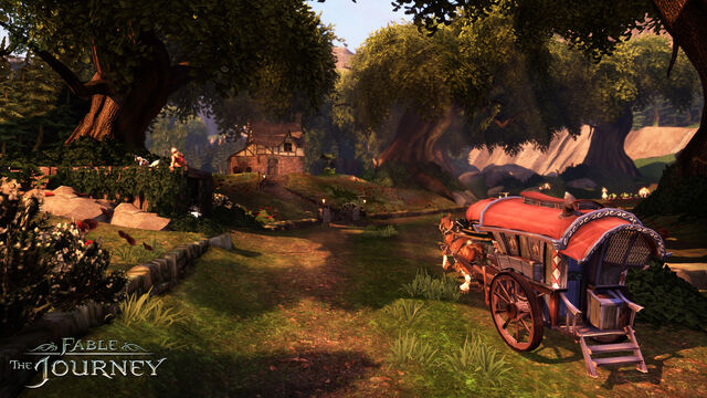 File:FableTheJourney E32012 07 RiverCrossing.jpg