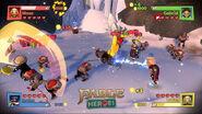 Maze FH Screenshot2