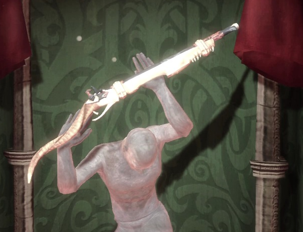 File:Zw-Gusket's Musket.png