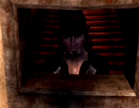File:Fable2Victor.png