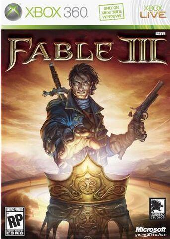 File:Fable3.jpg
