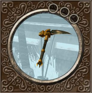 File:Master Pickhammer.jpg