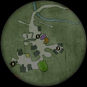 File:Knothole Glade Map.jpg