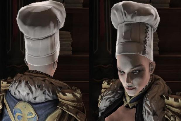 File:Cook's Hat.jpg
