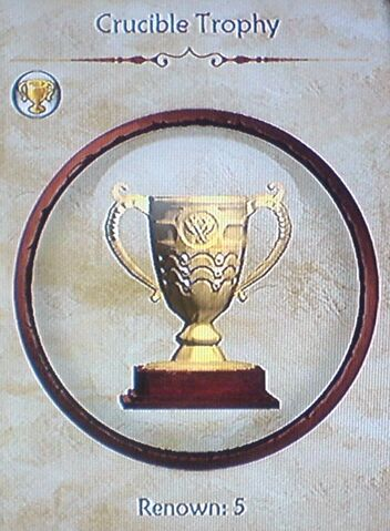 File:Crucible Trophy.JPG