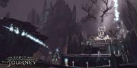 Bladebarrow (Location)