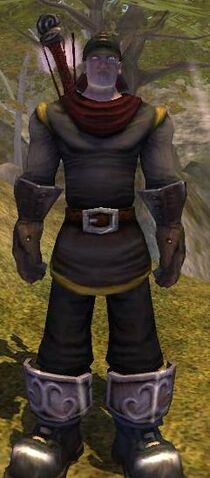 File:Guard Uniform.jpg