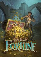 Fable Fortune Chesty