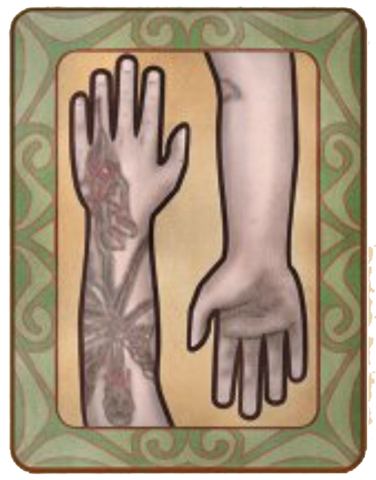 File:Seachaos Arm Tattoo.png