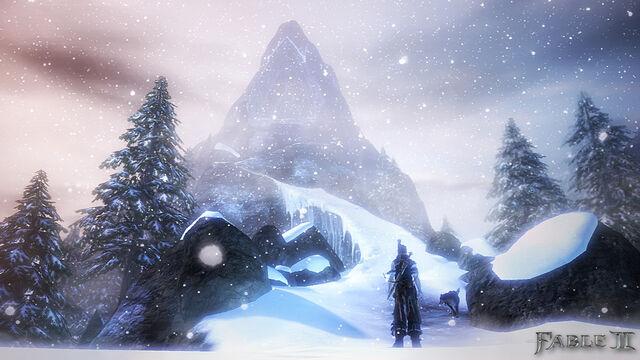 File:Winter Ice Climb 900.jpg