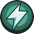 File:Anni Icon Lightning.png