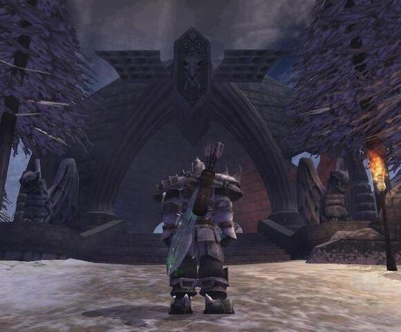 File:Archon's Shrine.jpg