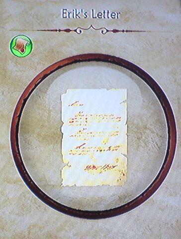 File:Erik's Letter.jpg