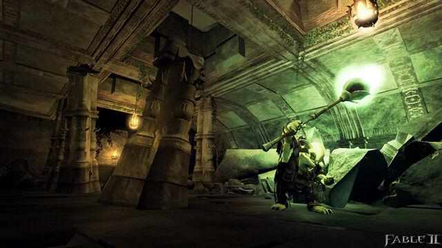 File:Tomb.jpg