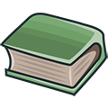 File:Anni Icon Book Green.png