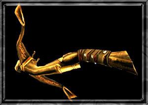 File:Arken's Crossbow.jpg