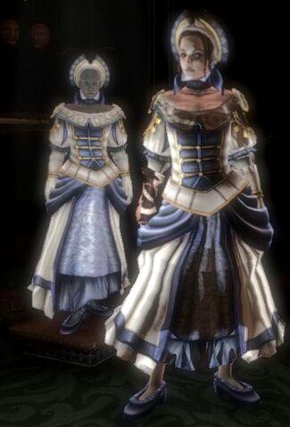 File:Elegant Princess Suit.jpg